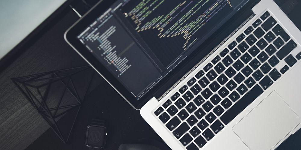 Best Plugin And Theme Development  Services - Devsbeta